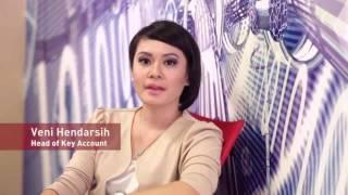 Employee Story - Veni Hendarsih