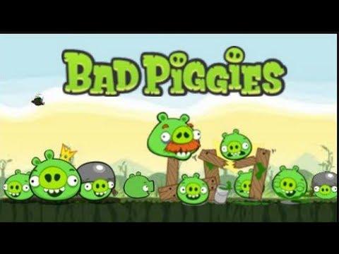 bad piggies full game activation key