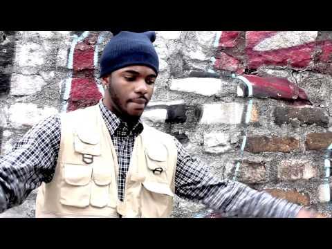 Kris Kross  Jump 2012 Remake  Jam