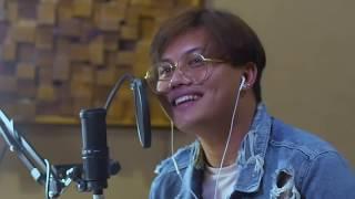 Download Lagu RIZKY FEBIAN DAN ARDHITO PRAMONO NGOBROL TENTANG MUSIK   KUY GA NIH? mp3