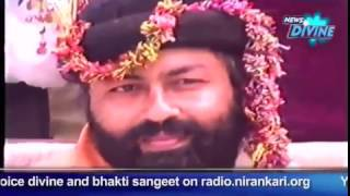 tribute to humanness satguru baba hardev singh ji maharaj documentary
