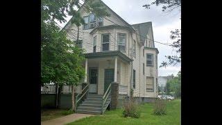 95 Paulison Ave Commercial for sale Passaic City NJ 07055-4816