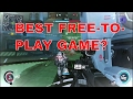 First Assault Gameplay| Best FREE Multiplayer online Shooting Game For PC |Ghost in Shell Movie game