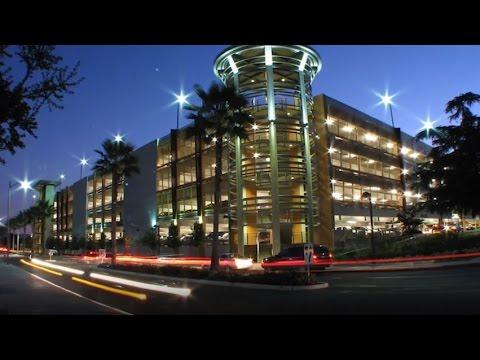 California State University Northridge - 10 Things I Wish I Knew Before Attending