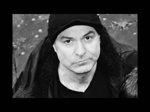 The Chameleons Drummer John Lever is Dead