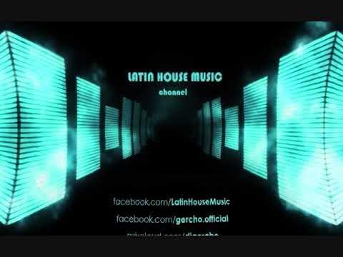 Harry Choo Choo Romero - Mongobonix (Jesse Garcia Tribal Spain Remix)