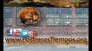 Emisora Cristiana Evangelica En Vivo Español / Live Christian Radio PodCast - Spanish