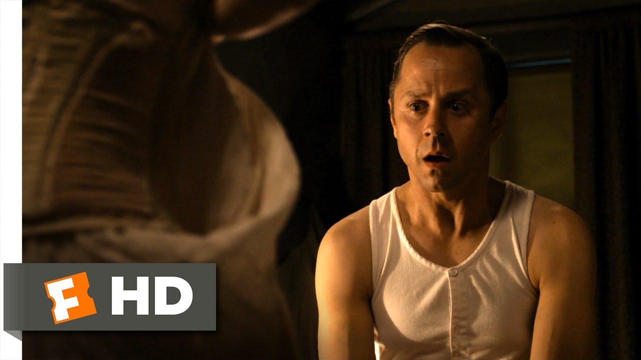 Download A Million Ways to Die in the West (8/10) Movie CLIP - Eddie's First Time (2014) HD