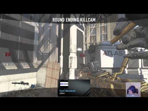 Severe Gaming | Tidal Tourney