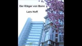 Der Kläger von Bonn