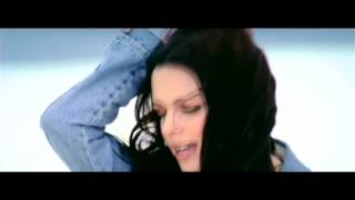 Sara Evans- I Could Not Ask For More (Dj Remix)