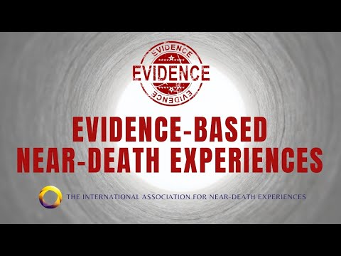 Stephanie Arnold & Tricia Barker - Two Veridical Near-Death Experiences