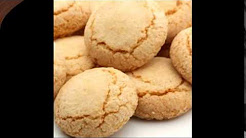 Atta Biscuits Recipe