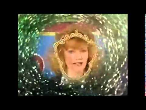 Magic Mirror Romper Room Youtube