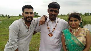 जानिए binder danoda और alka sharma (बुआ के जारी थी फेम) की इस मुलाकात का  राज