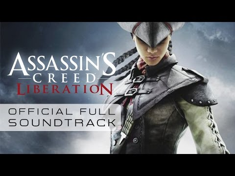 download assassins creed movie soundtrack