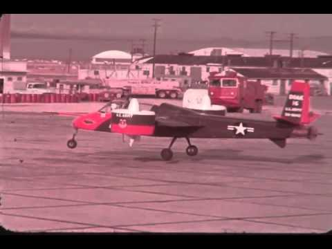 F-0308 - Doak V2-4 (Model 16)