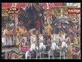 Ratha-Jatra Seg-19   Kalinga TV