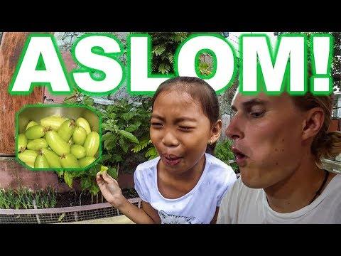 IBA CHALLENGE (Kamias) // Siomai Sa Tisa Cebu