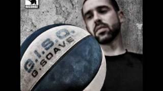 "G.Soave feat. Rayden - ""Viscerale"" (Prod. Rayden) thumbnail"
