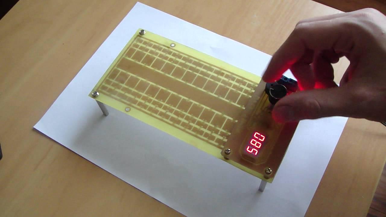 специалисты помогут экспонирование фоторезиста лампой для ногтей удаётся выбрать щадящее