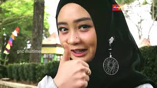 COVER EGA NOVIANTIKA || behid the scene