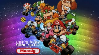"""Let's Play Some Sh*t!: """"What I've been watching/Why I avoid big Gaming channels"""" ~ SMK-JP #2 of 4"""