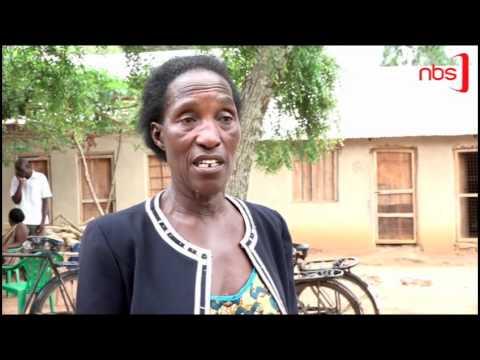 Women Saving Groups Enhancing Financial Inclusion