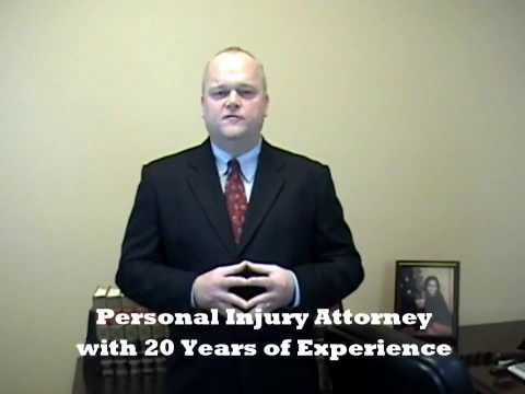 Antioch, IL Personal Injury, Auto Accident and Workers Compensation Attorney 847-395-2200