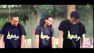 ESKESTA, Mello ft Siyamregn   New Ethiopian Amharic Music