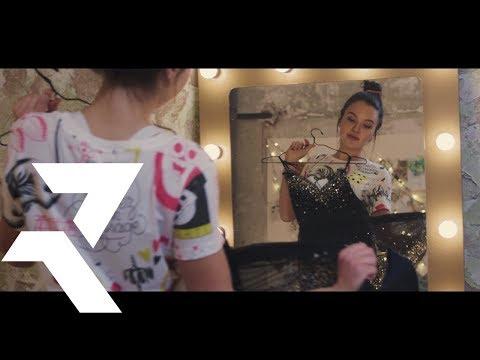 Guz feat. Irina Rimes - Prea fin, prea dulce