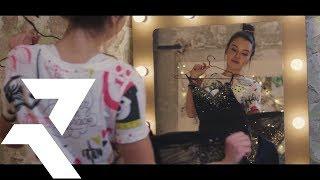 Guz feat. Irina Rimes - Prea fin, prea dulce Video