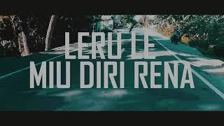 Miconk - Nita Manis Manis ft. AKR (Official Lyric Video)