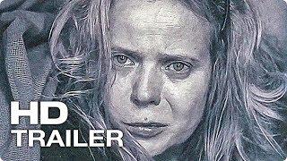 ГУПЕШКА ✩ Трейлер (Драма, Россия, 2018) В Кино с 24 Мая