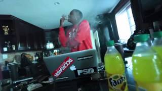Soulja Boy Ft.Gudda Gudda - Rich Gang (Music Video)
