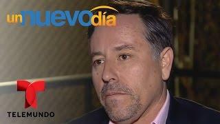 Video ¡Pablo Montero salió de un motel con 6 prostitutas! | Un Nuevo Día | Telemundo download MP3, 3GP, MP4, WEBM, AVI, FLV Oktober 2018