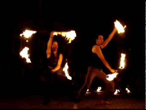 Phantom Fire BRN 2010