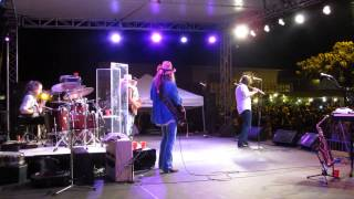 Take the Highway Marshall Tucker Band