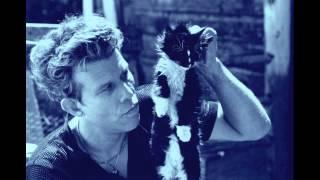 Tom Waits - LowDown