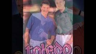 TOLEDO - NA ZAWSZE RAZEM ( Disco Polo ) Romantyczna Piosenka