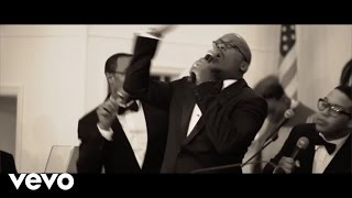 Dr. Larry D. Reid - Better Than Ever