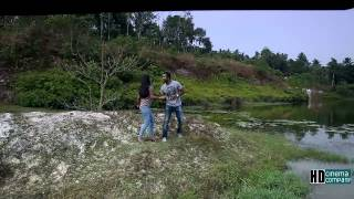 New Malayalam Movie Aashamsakalode Anna song 02 Melle konjum