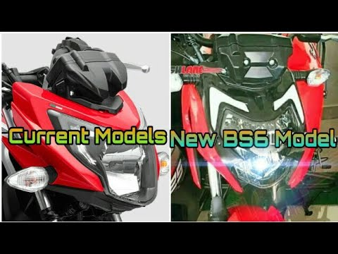 update-tvs-apache-160-4v-bs6-spied-ahead-of-launch