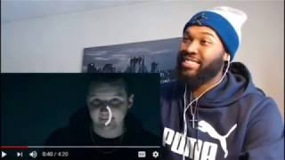I NEED A PART 2!! | Witt Lowry - HURT (feat. Deion Reverie) - REACTION