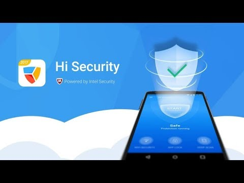 Best Android Antivirus Software 2017 Mobile Security   Technical World