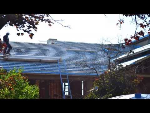 Metal roofing Toronto: Metal roofing prices and metal roofing cost better than shingles