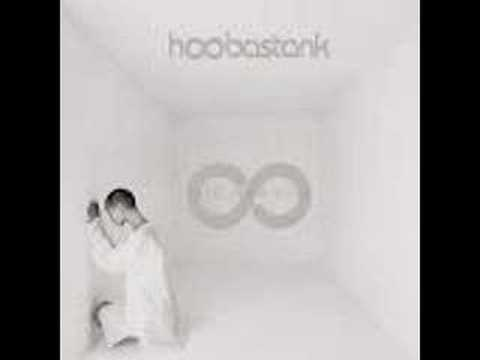 hoobastank - same direction