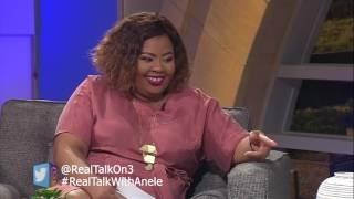 Real Talk with Anele Season 3 Episode 7 Nasty C
