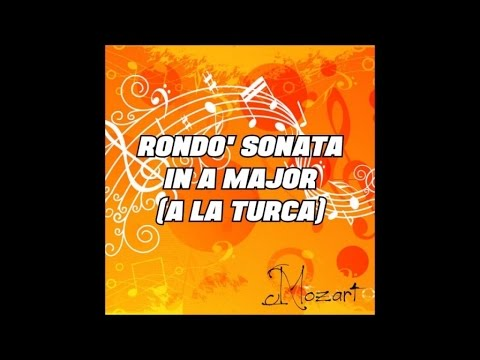 моцарт маленькая ночная серенада ноты для фортепиано в 4 руки