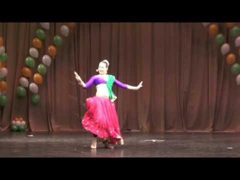Bollywood - Mere Saiya Superstar